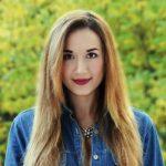 Quattro chiacchiere con … Felicia Kingsley