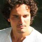 Quattro chiacchiere con … Pier Francesco Grasselli