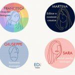 Edilab Edizioni : alla scoperta di una casa editrice digitale