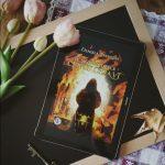 Il sigillo delle cento chiavi, un romanzo tra storia e misteri