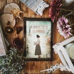 La biblioteca di Parigi, recensione al romanzo di Janet Skeslien Charles