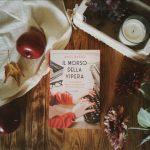 Il morso della vipera : la nuova serie di Alice Basso